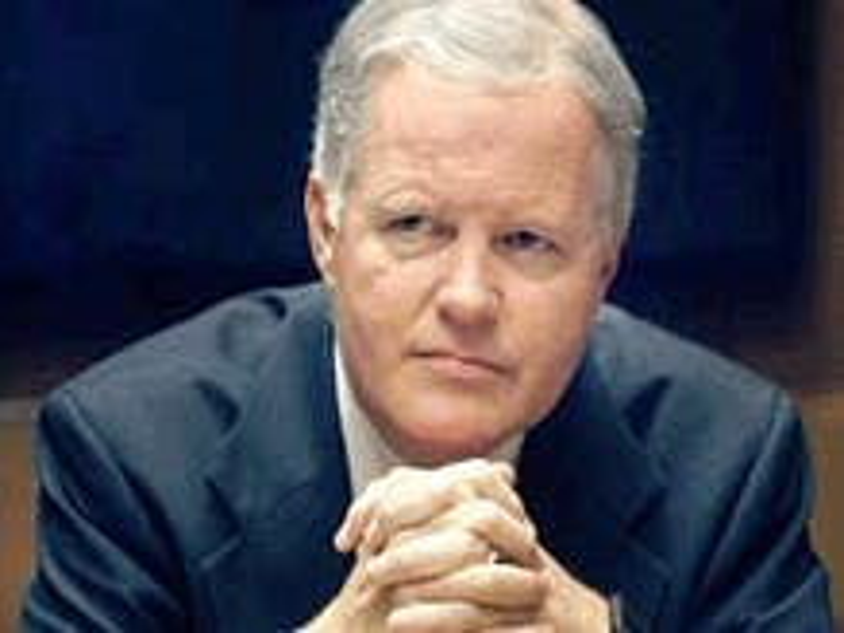 Gay marriage foes target GOP Senate hopeful