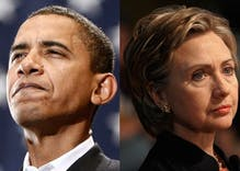Obama, Clinton tell LGBT youth: 'It Gets Better' (Videos)