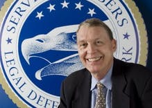 SLDN plans 'Mission: Incomplete' rally at U.S. Capitol to pressure Senate on DADT vote