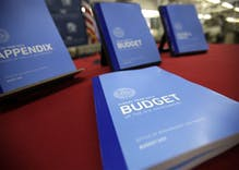 LGBT community breathes sigh of relief over Obama's 2012 federal budget