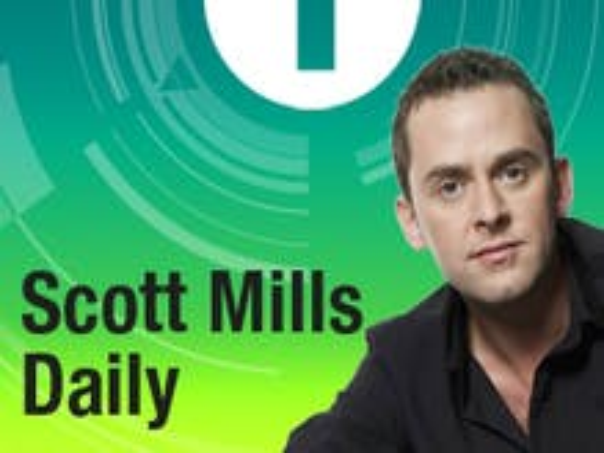 Gay British radio personality flees Uganda after threats by anti-gay MP