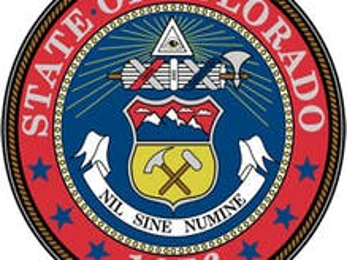Colorado civil unions bills clears first hurdle in Senate committee
