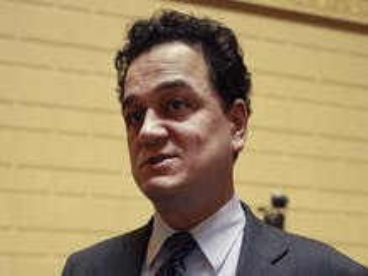 Rhode Island gay marriage bill dead, civil unions bill a possible consolation