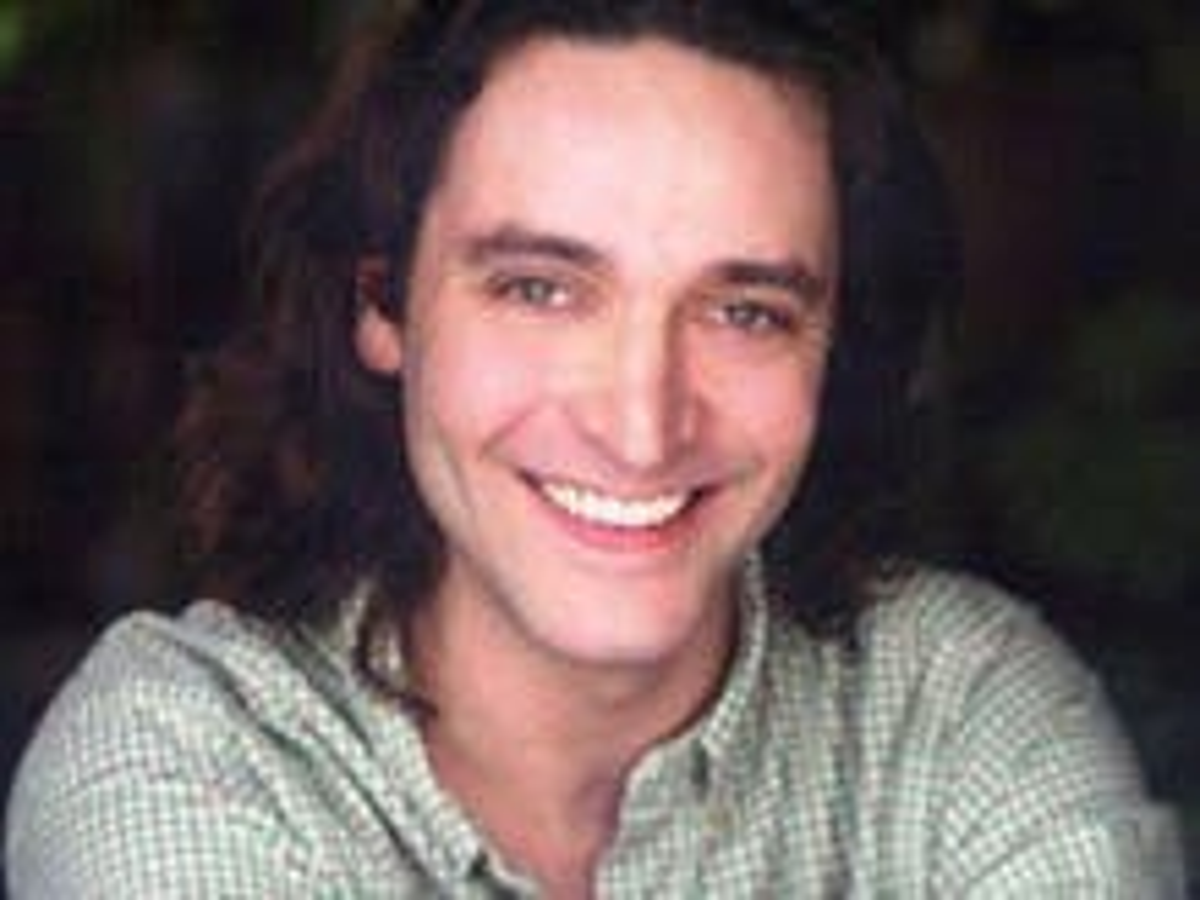 Lesbian wins $22,000 judgement against comedian, restaurant for anti-gay rant