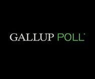 Gallup: Americans estimate 25 percent of population is gay or lesbian