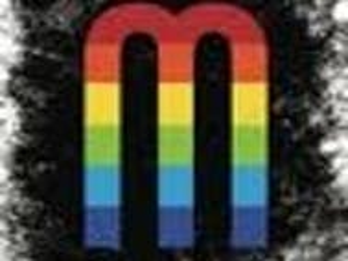 Bad news this week: anti-gay bill passes in Minnesota, slow progress in New York