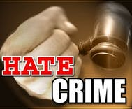 Violence against America's LGBTQ community increased significantly in 2010