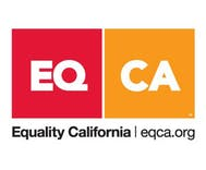 Equality California leads broad coalition of advocates to protect LGBT history law