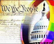 Study: LGBT equality movement seriously outspent; needs more focus, money