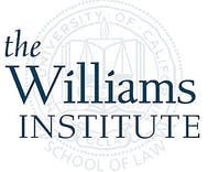 Study links LGBT supportive policies to positive business-related outcomes
