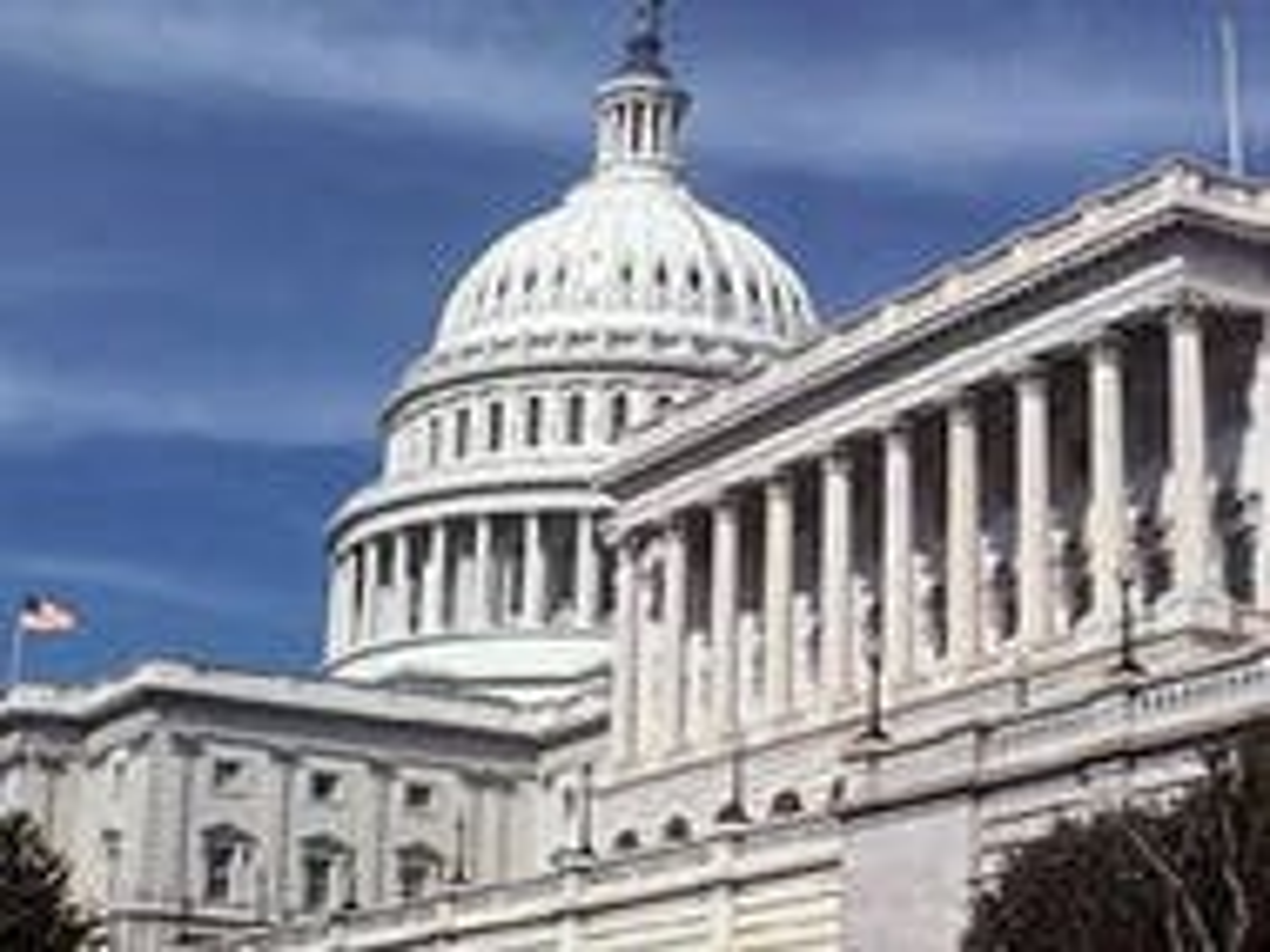 Kerry, Nadler introduce bills targeting LGBT discrimination in housing, credit