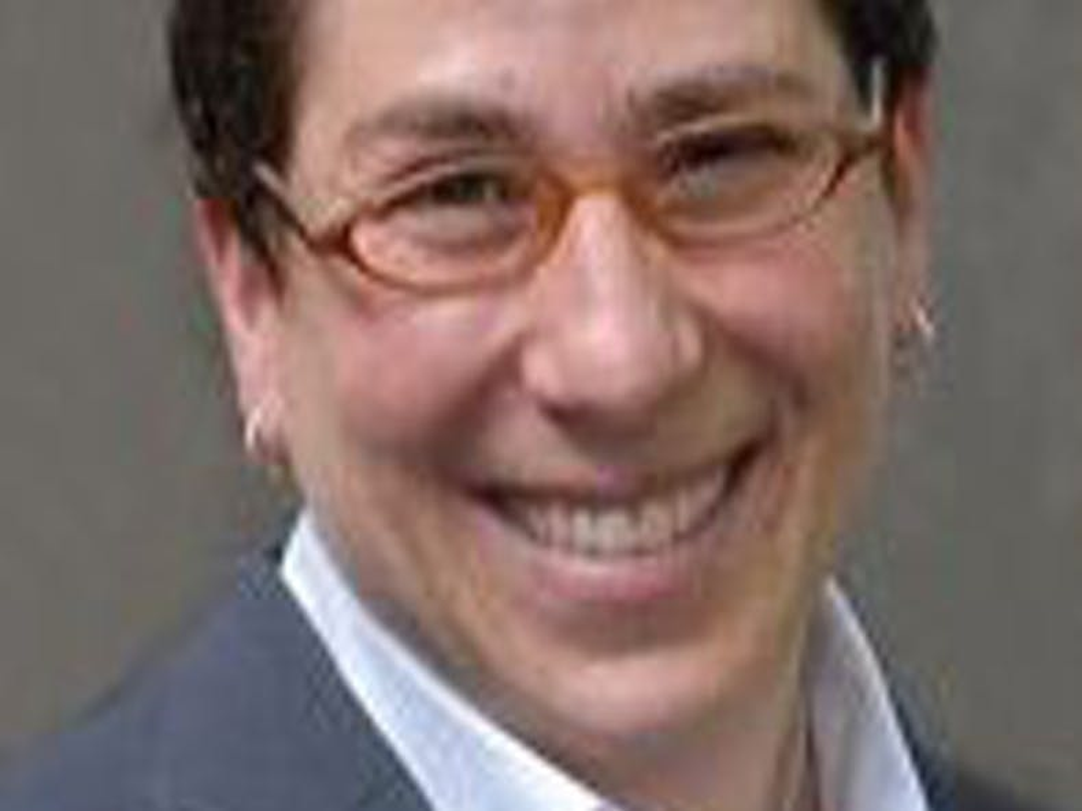 U.S. Senate confirms lesbian as newest judge in New York federal court