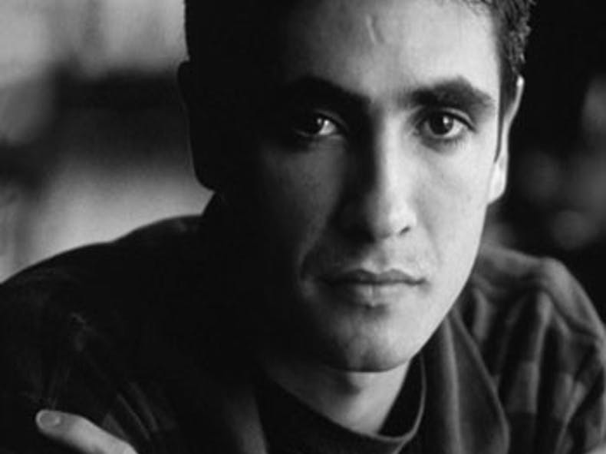 LGBT History Month profile: AIDS Activist, Pedro Zamora