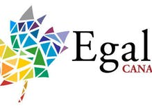 Canadian LGBTQ advocacy group calls for full review on issue of youth suicide