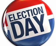 Big night for openly LGBT candidates in state, local races across the nation