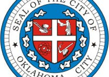 Oklahoma City adds sexual orientation to city's non-discrimination policy