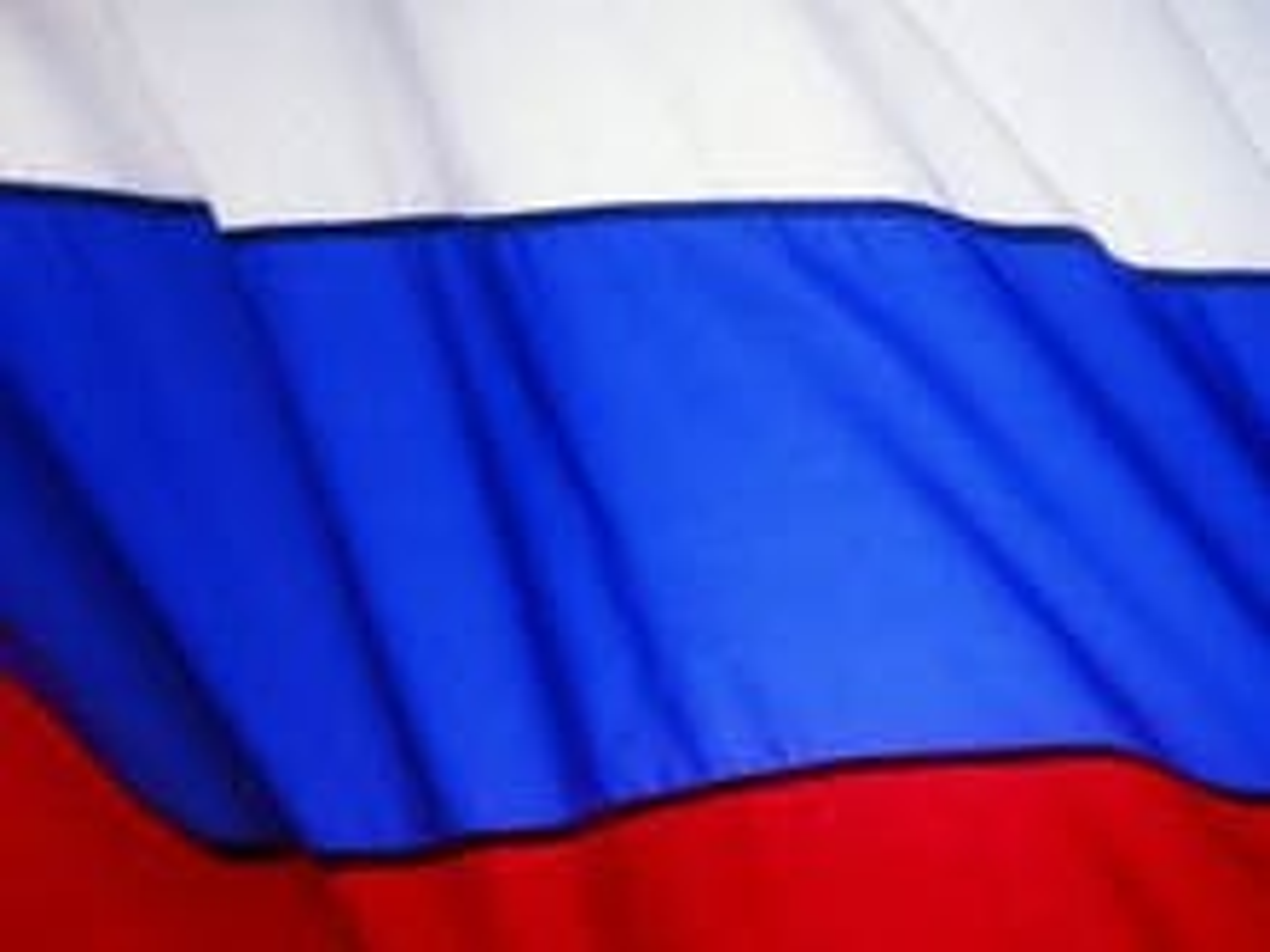 Pro-Democracy Russian movement leadership rejects LGBTQ activists