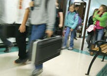GLSEN releases first national study on homophobia, gender nonconformity in elementary schools