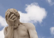 An open letter from Christians to LGBT people