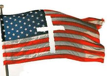 The loss of Christian social power: The threat of LGBT rights