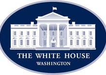 White House to host LGBT conferences across the country
