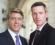 My problem with GoProud — Where is the pride?