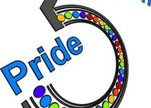 Pride organizers claim discrimination by 'Christian' t-shirt supplier