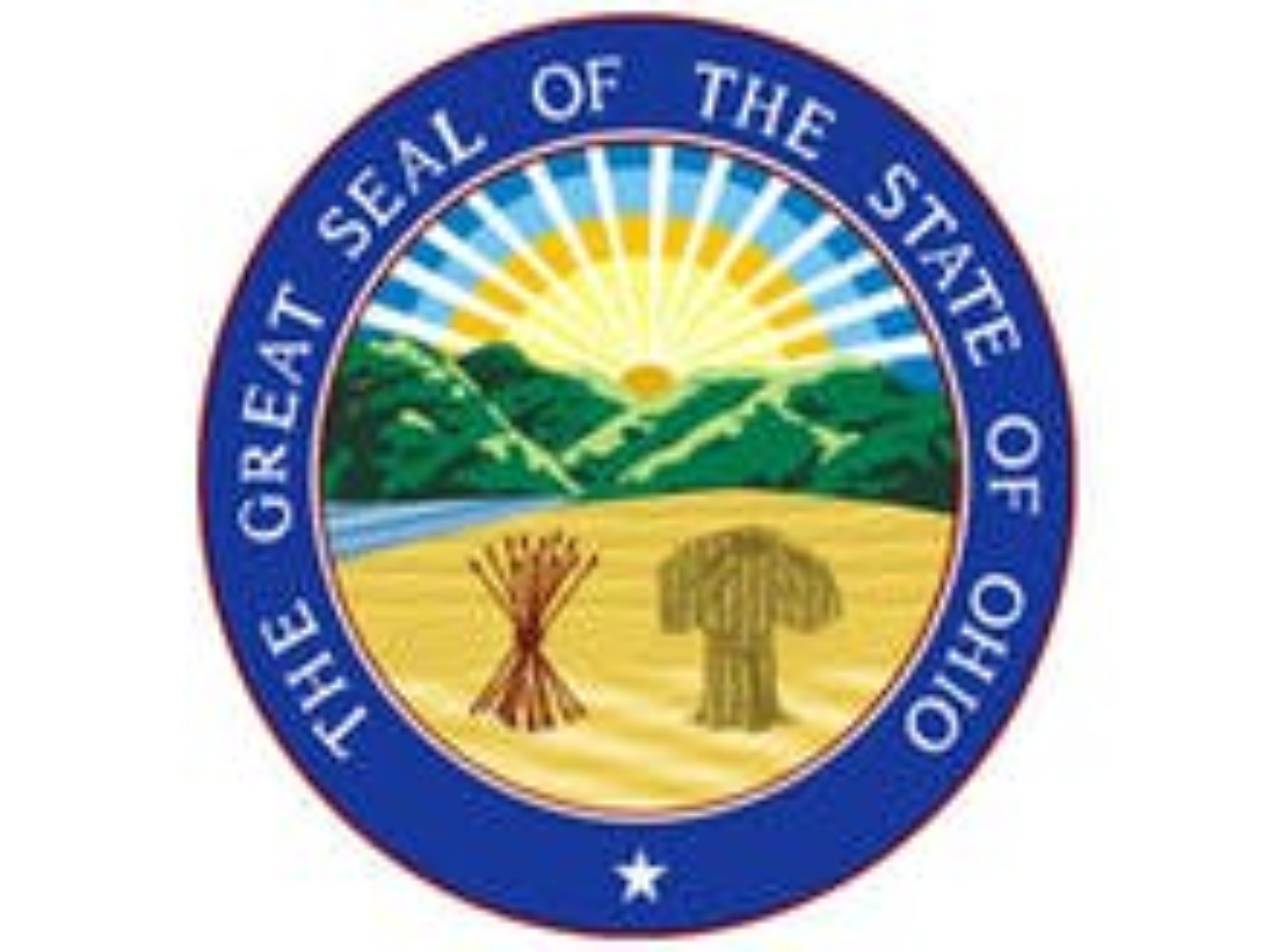 Proposed amendment seeks to undo Ohio's ban on same-sex marriage