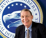 SLDN marks six month anniversary of DADT, calls for equal military benefits