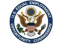 EEOC ruling protects transgender workers from discrimination