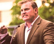 National Organization for Marriage continues to spread lies about gays