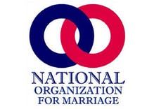 NOM wants pro-gay companies to pay a 'price' in countries hostile to gay rights