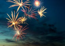 An LGBT Declaration of Independence