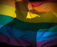 Advocacy groups for gay, lesbian service members to join forces