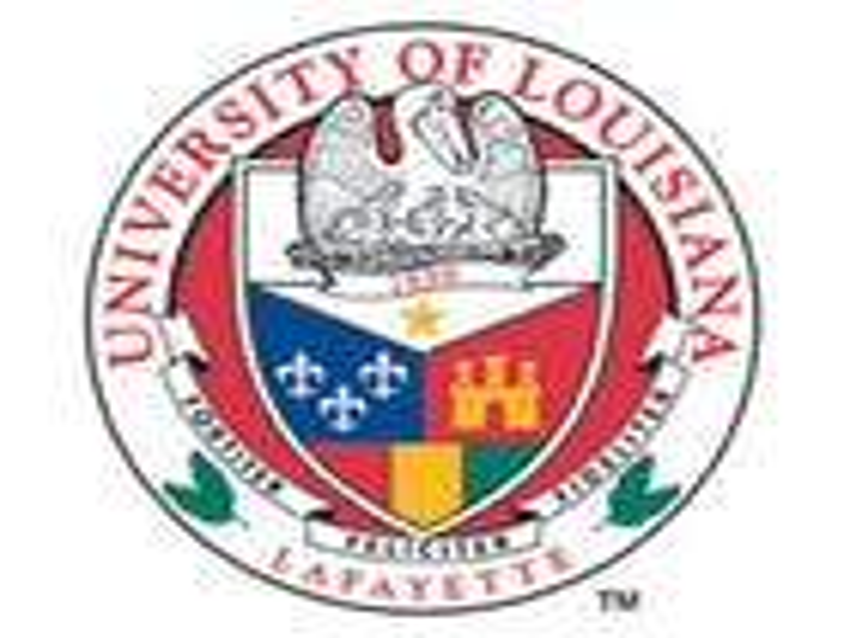 LGBT studies program stirs controversy at University of Louisiana