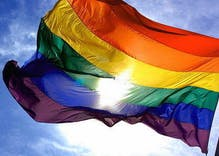 LGBT advocacy groups issue joint statement denoucing shooting at FRC
