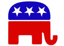 LGBT activists: Proposed GOP platform 'out-of-step' with mainstream American values