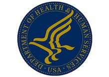HHS affirms health care discrimination law protects LGBT people
