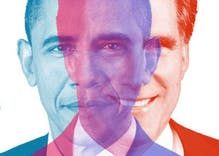 Presidential election poll: LGBT issues see historic political shift