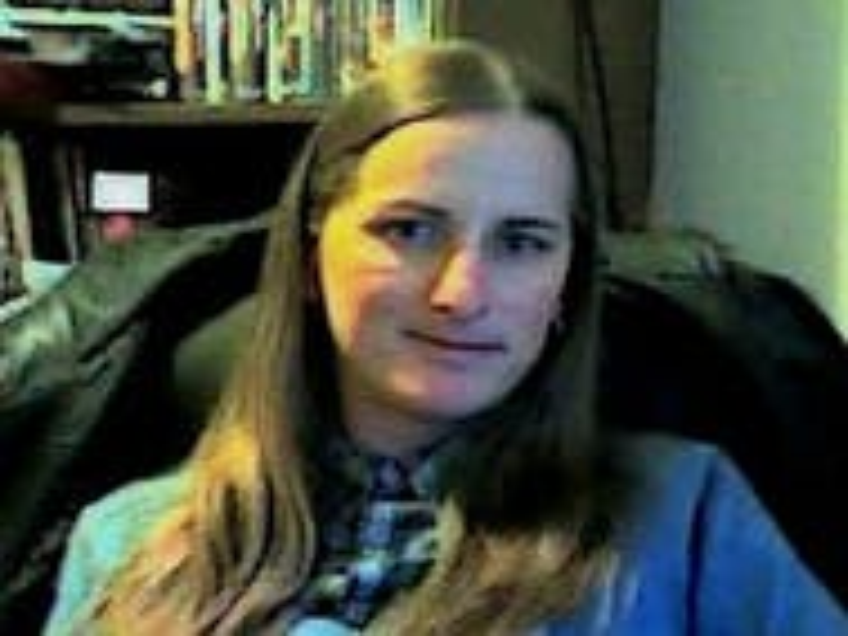 ACLU files appeal in case of transgender woman denied name change