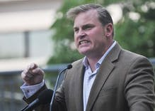 National Organization for Marriage reacts: 'We are not defeated'