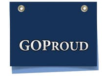 After years of restraint, GOProud says it supports same-sex marriage