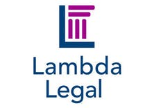 Lambda Legal urges federal appeals court to uphold ban on reparative therapy