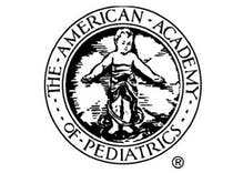 Nation's most influential pediatricians group supports marriage equality