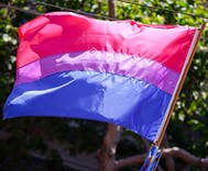 Where's the 'B' in national LGBTQ organizations?