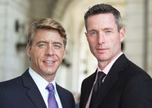 Gay conservatives shocked that the Trump Administration is anti-LGBT