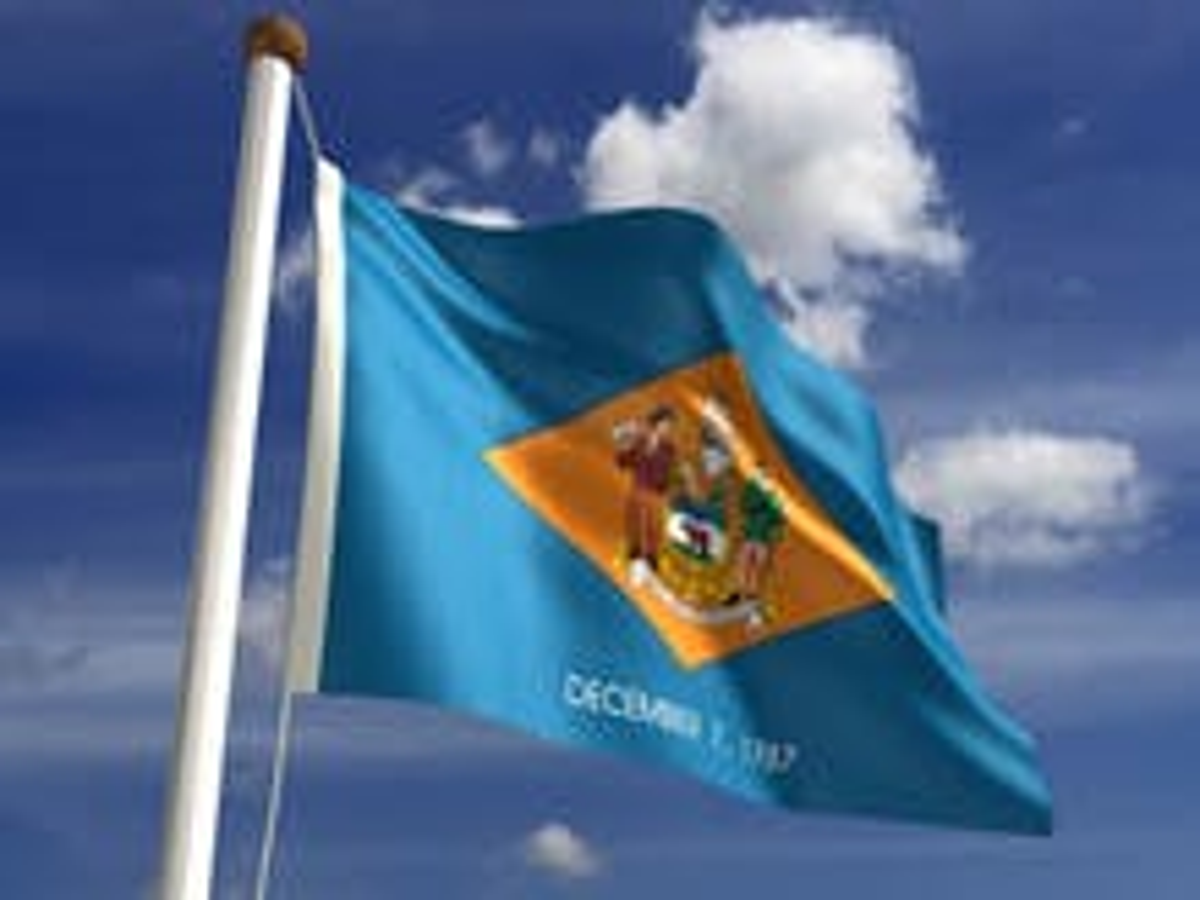 Del. House committee advances gender identity discrimination bill