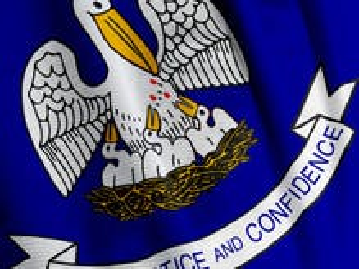 La. lawmakers consider bill to block surrogacy by gay parents