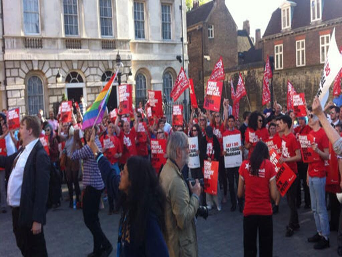Gay matchmaking services bothell washington