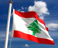 Lebanon: Being gay is not a disease and needs no treatment